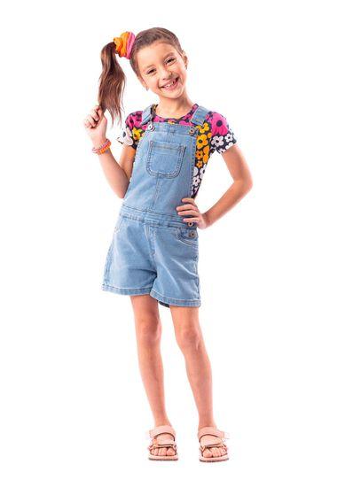 Jardineira-Infantil-Menina-Jeans-Super-Confort-Brandili
