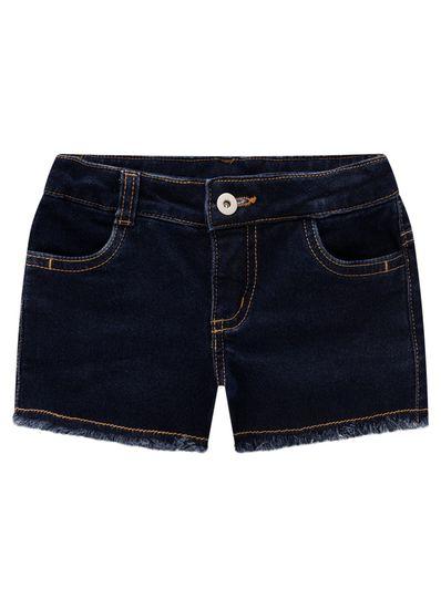 Shorts-Infantil-Menina-Jeans-Super-Confort-Brandili