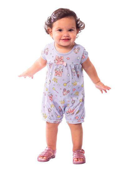 Macaquinho-Bebe-Menina-Malha-Estampa-De-Princesa-Brandili-Baby
