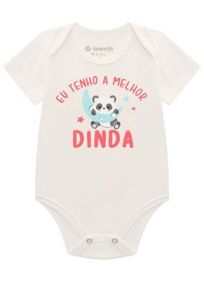 Body-Bebe-Unissex-Cotton-Estampa-Frases-Interativas-Brandili-Baby