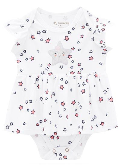 Vestido-Body-Bebe-Menina-Cotton-E-Malha-Estampa-Estrela-Brandili-Baby