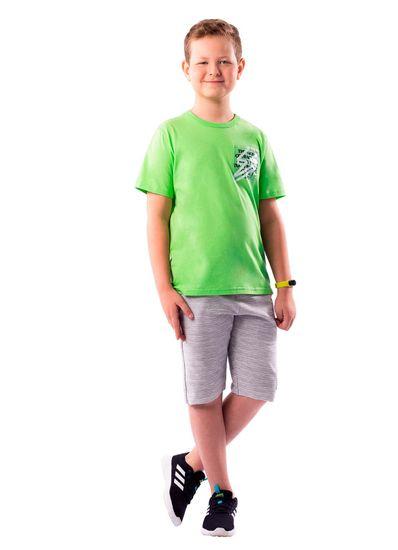 Camiseta-Teen-Menino-Malha-Estampa-De-Raio-Extreme