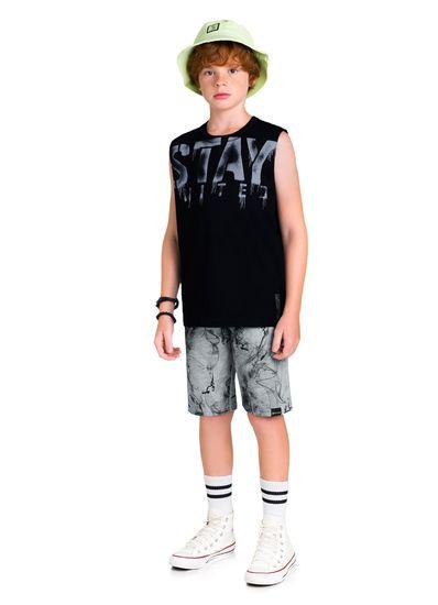 Regata-Teen-Menino-Malha-Estampa-De-Personalizada-Extreme