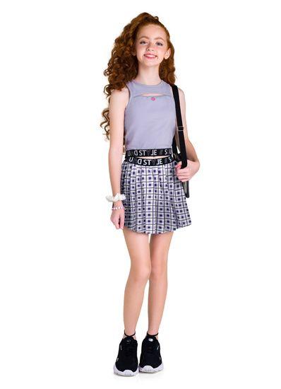 Conjunto-Teen-Menina-Cotton-Estampa-Xadrez-Young-Class
