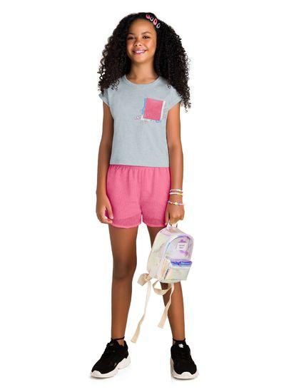 Conjunto-Teen-Menina-Malha-Estampa-Personalizada-Young-Class