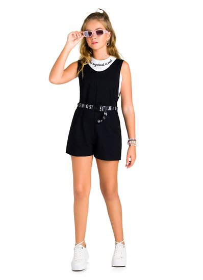 Conjunto-Teen-Menina-Cotton-Com-Cadarco-Personalizado-Young-Class