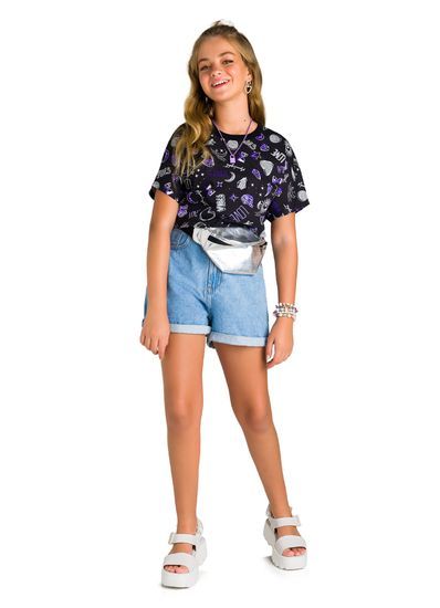 Blusa-Cropped-Teen-Menina-Malha-Estampa-Mistica-Young-Class