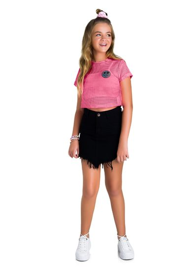 Conjunto-Teen-Menina-De-Tela-Poly-Levi-E-Cotton-Estampa-Young-Class