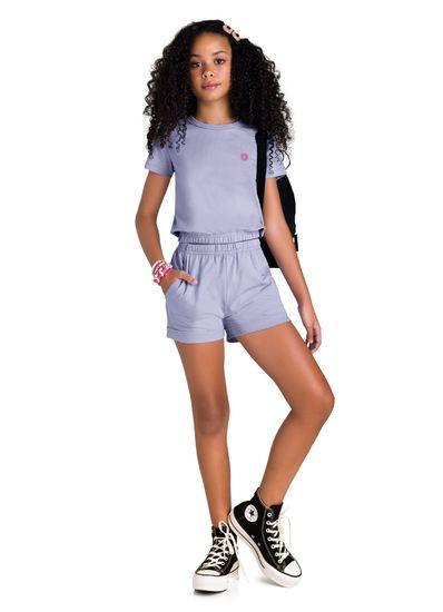 Conjunto-Teen-Menina-Cotton-Com-Cor-Lisa-Young-Class