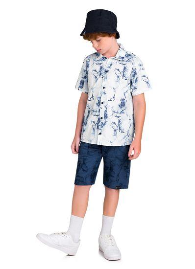 Bermuda-Teen-Menino-De-Moletinho-Estampa-Personalizada-Extreme