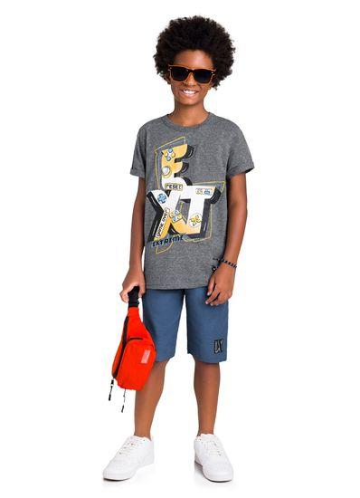 Camiseta-Teen-Menino-Malha-Estampa-De-Video-Game-Extreme
