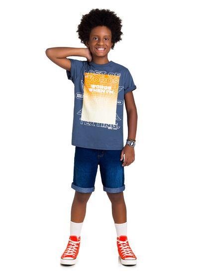 Camiseta-Teen-Menino-Malha-Estampa-De-Tecnologia-Extreme
