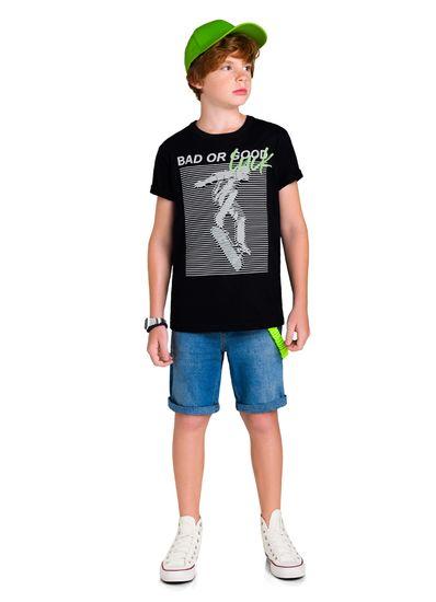Camiseta-Teen-Menino-Malha-Estampa-De-Skate-Extreme