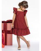 Vestido-Infantil-Menina-De-Tricoline-Estampa-Personalizada-Mundi