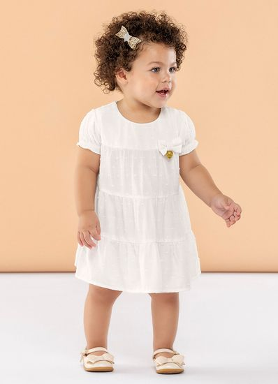 Vestido-Bebe-Menina-Momentos-Especiais-Viscose-Mundi-Baby