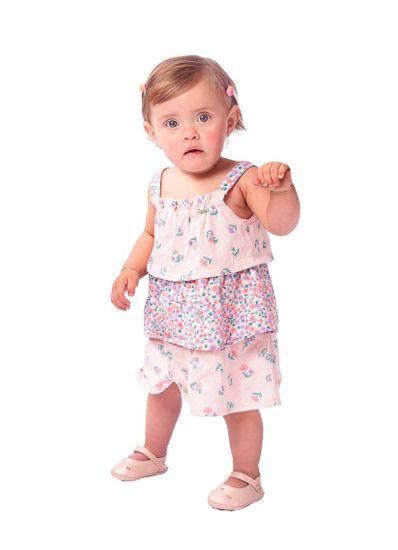 Vestido-Bebe-Menina-Malha-Estampa-De-Florzinhas-Mundi-Baby