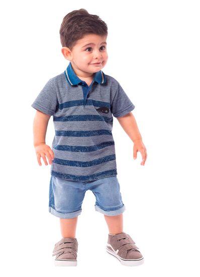 Camisa-Polo-Infantil-Menino-De-Piquet-Salinas-Estampa-Listras-Mundi