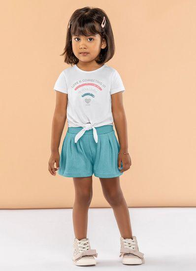 Conjunto-Infantil-Menina-Malha-Estampa-De-Conexao-Mundi