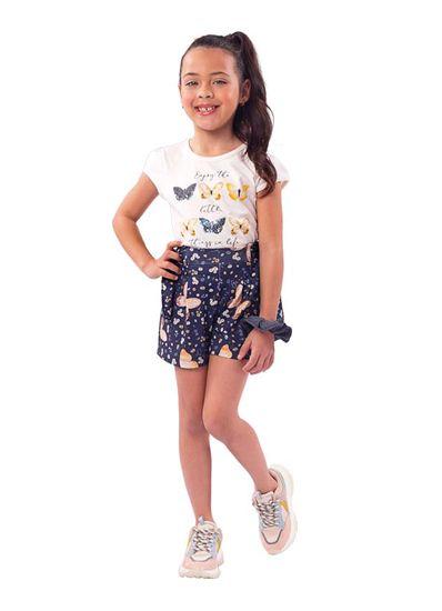 Conjunto-Infantil-Menina-Malha-Estampa-De-Borboletas-Mundi