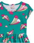 Vestido-Infantil-Menina-Malha-Estampa-De-Coracao-Brandili