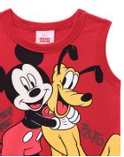 Regata-Infantil-Menino-Malha-Estampa-Do-Mickey-Mouse-Brandili