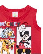 Regata-Bebe-Menino-Malha-Estampa-Do-Mickey-Mouse-Brandili-Baby