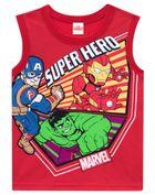 Regata-Infantil-Menino-Malha-Estampa-Super-Hero-Marvel-Brandili