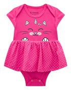 Vestido-Body-Bebe-Menina-Cotton-E-Malha-Estampa-Gatinho-Brandili-Baby