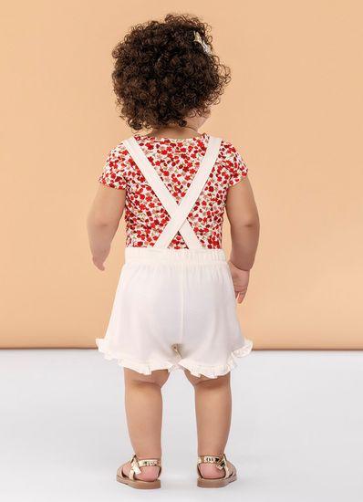 Conjunto-Bebe-Menina-Cotton-Estampa-De-Florzinhas-Mundi-Baby
