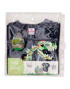 Camiseta-Infantil-Menino-Estampa-Dino-Veste-E-Diverte-Brandili