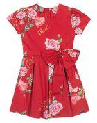 Vestido-Infantil-Menina-Cotton-Estampa-Personalizada-Mundi