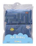 Kit-De-Bodies-Bebe-Menino-Cotton-Estampa-Monstrinhos-Brandili-Baby