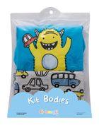 Kit-De-Bodies-Bebe-Menino-Cotton-Estampa-Carrinhos-Brandili-Baby