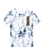Camiseta-Teen-Menino-Malha-Estampa-Personalizada-Extreme