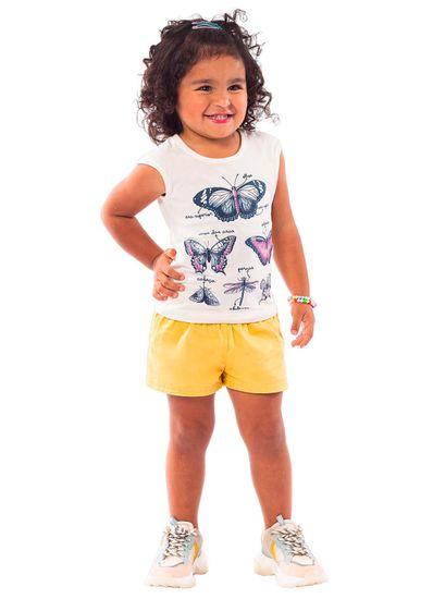 Conjunto-infantil-menina-com-estampa-de-borboletas-Brandili