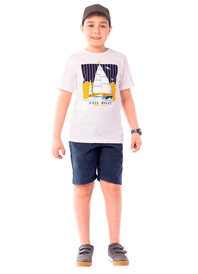 Conjunto-infantil-menino-com-estampa-de-barco-Brandili