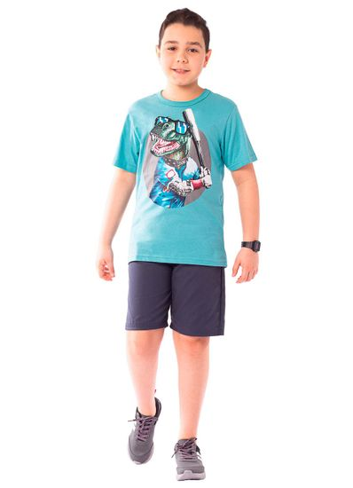 Conjunto-infantil-menino-com-estampa-de-dinossauro-Brandili