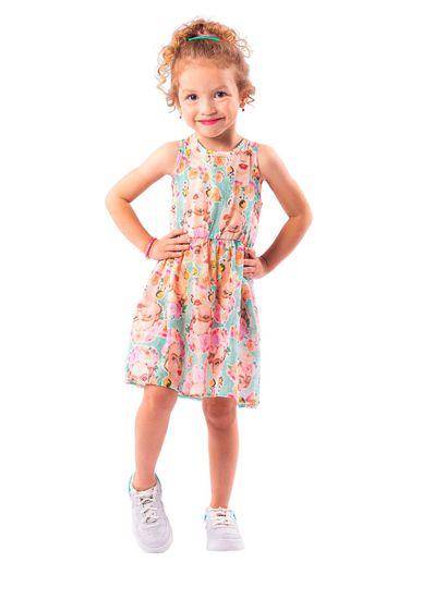 Vestido-infantil-menina-com-estampa-de-frida-kahlo-Brandili