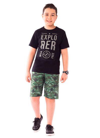 Conjunto-infantil-menino-com-estampa-de-explorador-Brandili